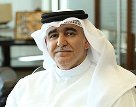 Sheikh Nawaf Nasser Bin Khalid Al Thani