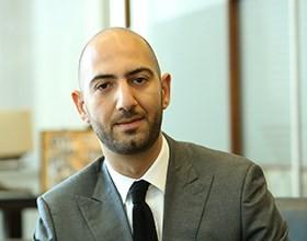 Wassim Moukahhal