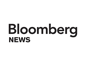 Shirish Saraf Bloomberg Interview