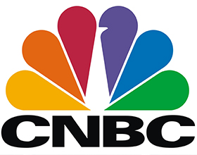 Shirish Saraf CNBC Interview
